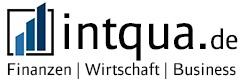 intqua.de | Wirtschaft und Finanzen