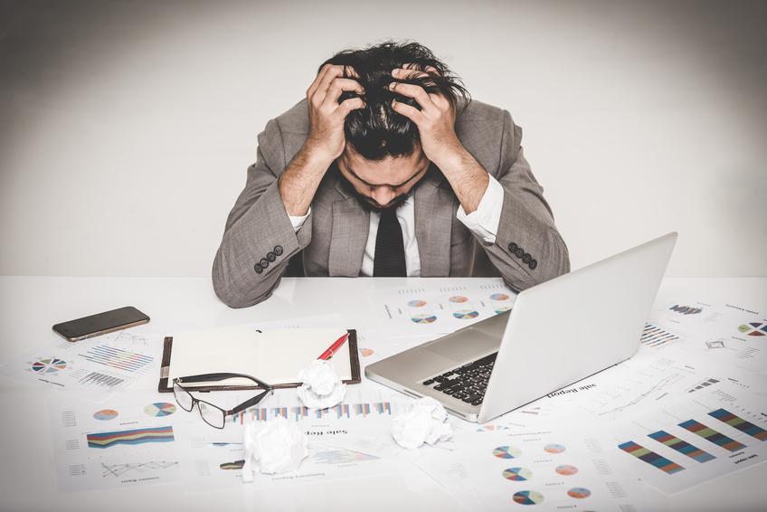 Wann Ist Eine Abmahnung Durch Den Arbeitgeber Gerechtfertigt