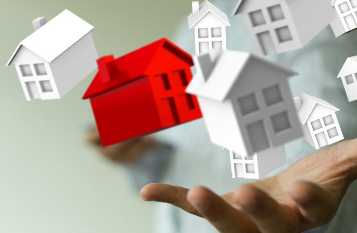 wertsteigerung von immobilien welche m glichkeiten gibt es wirtschaft und finanzen. Black Bedroom Furniture Sets. Home Design Ideas