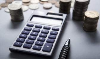 steuern für zweite wohnung