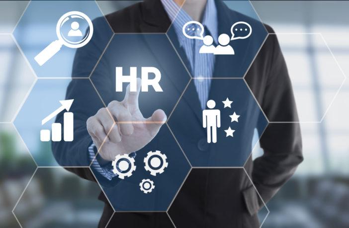 human resources frankreich