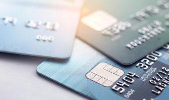 kreditkarten prüfziffer
