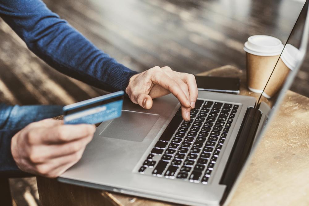 Wie Lange Dauert Eine Paypal Zahlung