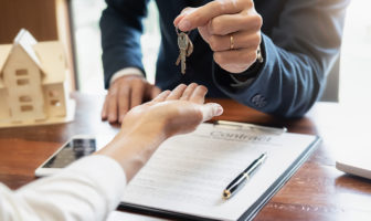 zweitwohnungssteuer umgehen