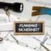 Gewerbeobjekte richtig schützen - Wissenswertes für Unternehmer