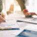 Der Realisierungsfahrplan - Ein wichtiger Bestandteil des Businessplans