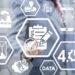 Automatisierte Zeitwirtschaft für ein effizienteres Arbeitszeitmanagement