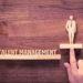 Talentmanagement - Wie finde ich Talente im Unternehmen und fördere sie gezielt?