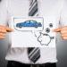 Fahrzeugleasing für Existenzgründer – Die Vorteile im Überblick