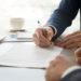 Formloser Kaufvertrag: Definition, Rechte und Pflichten