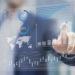 Prognosen für die Entwicklung der Schrottpreise