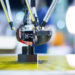 Mit industriellem 3D-Druck schneller von der Werkzeugentwicklung zur Fertigung